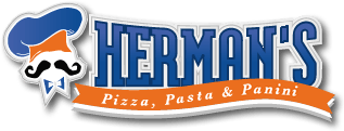 Herman's Pizza